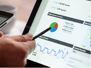 Pay Per Click Management Services Rockford IL